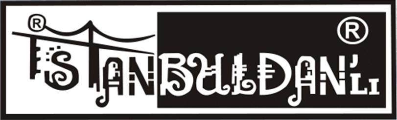 Buldan Tekstil ürünleri - İSTANBULDANLI TEKSTİL